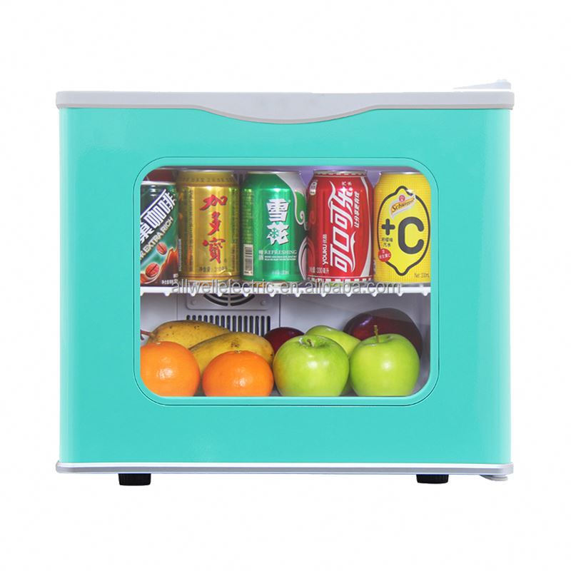 Made in china thermoelectric thermoelectric hotel mini bar for home