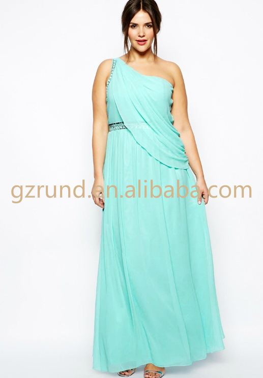 party dresses for ladies