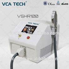Factory price!! Hot selling hair removal ipl ultrasonic cavitation
