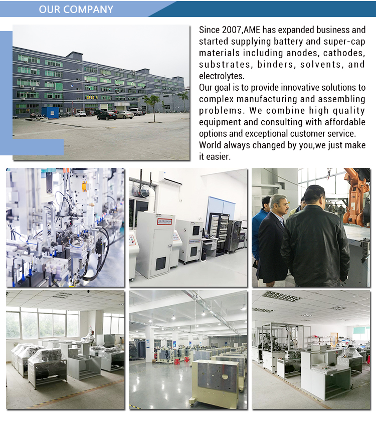 Uitstekende fabrikant selling aluminium Tab als Positieve Terminal voor Pouch Li-Ion Cel