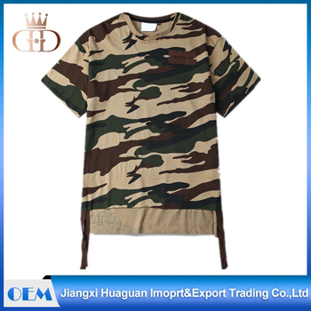 2016 Summer New Pattern Cheap Wholesale Caomo T Shirts In China ...