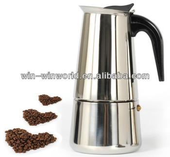 bunn commercial spanish coffee makers - Bunn Commercial Coffee Maker