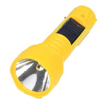 Batterie lampe Charge Et Solaire Led Poche V De Poche 110 Dc Led Buy 4 Ac Rechargeable Lampe solaire 240 KJcTF13l