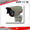 high definition waterproof bullet outdoor ahd 1080p security system 2.0mp cctv indoor camera