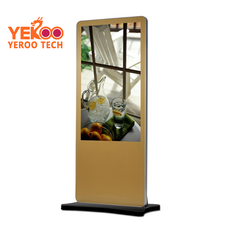 Portable Advertising Display, Portable Advertising Display Suppliers And  Manufacturers At Alibaba.com