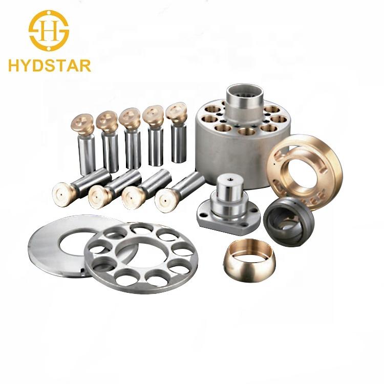New E200B CAT Hydraulic Piston Pump Spare Parts for CATERPILLAR