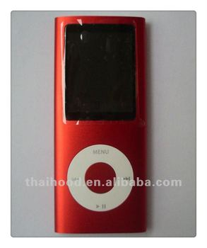 Mini MP3 Digital Player with screen