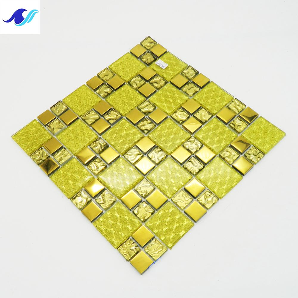 Glass Tile Medallions, Glass Tile Medallions Suppliers and ...