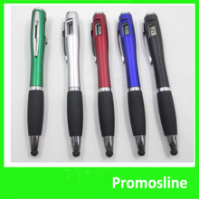 Promotional cheap advertise promotional logo ball pen plumas promotional