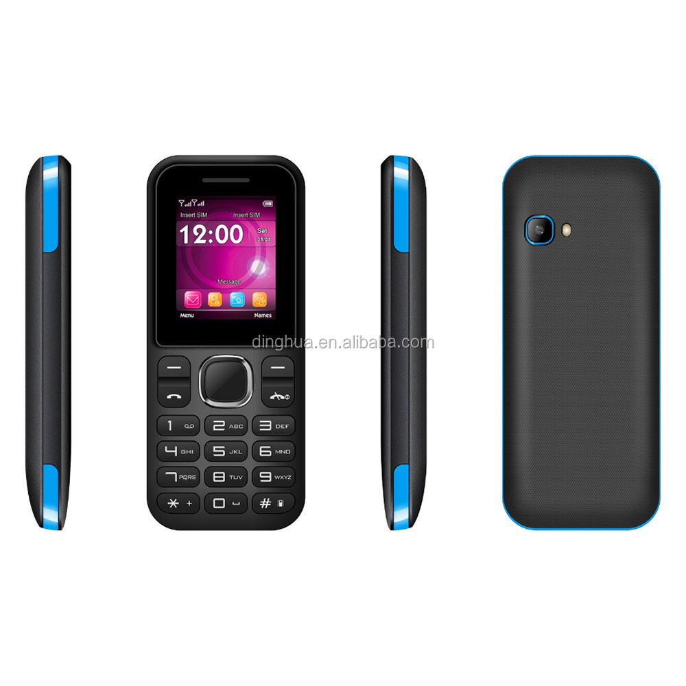 2e30317d636 Very Small Size Mobile Tecno Feature Phone Android Cellphone - Buy ...