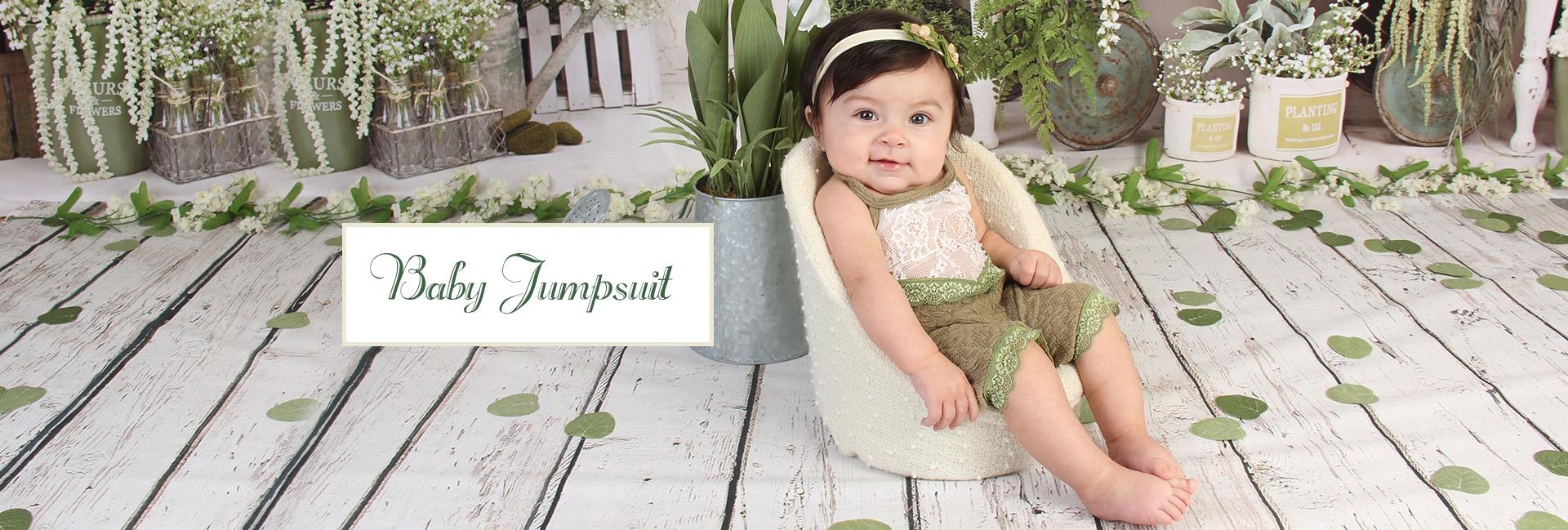 26df7ddd5 Yiwu Kapu Clothing Co., Ltd. - Baby clothing, baby shoes