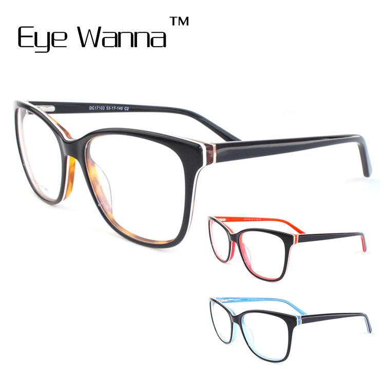 Latest Glasses Frames For Girls, Latest Glasses Frames For Girls ...