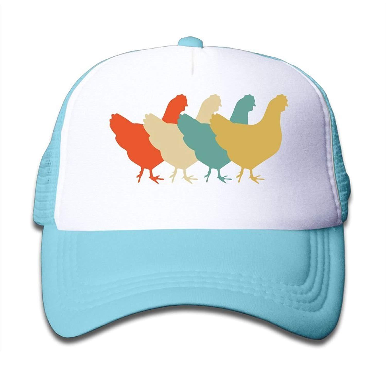 ba3c56b7d Cheap Vintage Trucker Hat, find Vintage Trucker Hat deals on line at ...