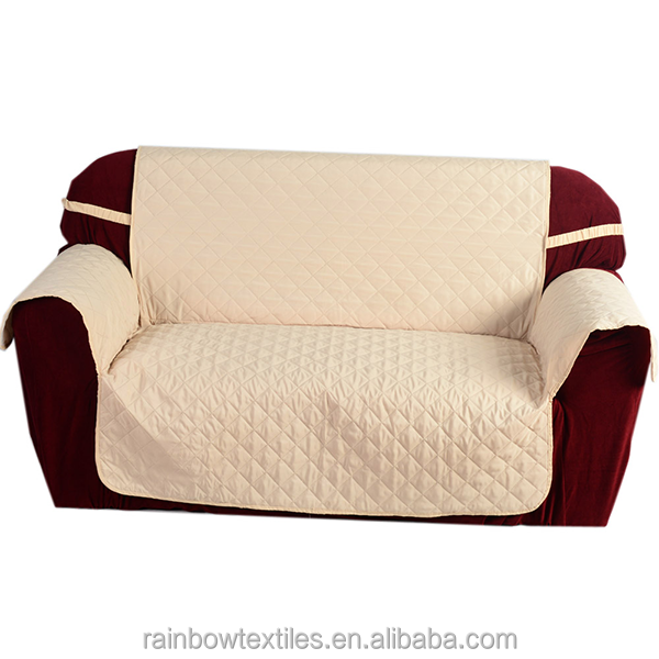 chinese cheap outdoor couch sofa cover