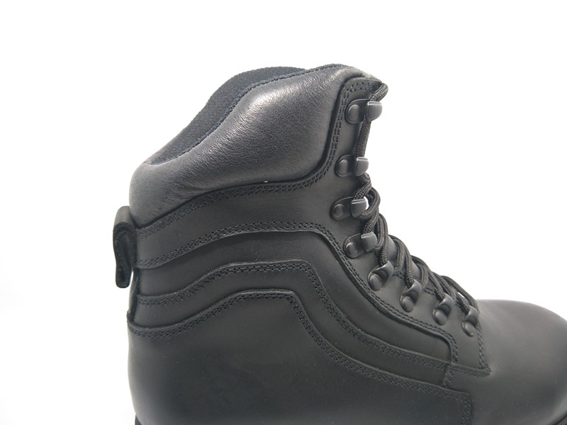 Men shoes boot Safety Military Casual Tactical SHq7pSwr at sensible ... aff348a5e7b