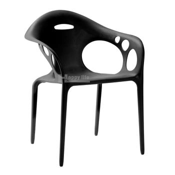 Phenomenal 2016 Fancy Stackable Italian Designer Plastic Outdoor Chair Buy Plastic Outdoor Chair Designer Plastic Chair Fancy Outdoor Plastic Chair Product On Uwap Interior Chair Design Uwaporg