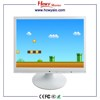 19 inch 16:9 Wide Screen Medical Lcd Monitor For Endoscope Device