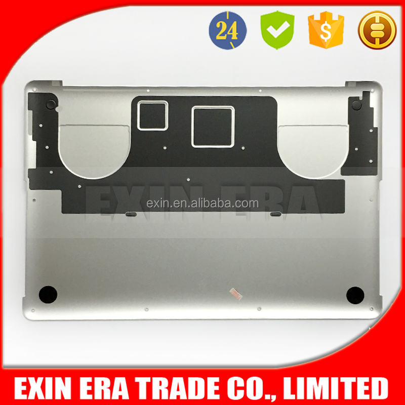 For MacBook pro retina 15.4 A1398 bottom case D cover replacement