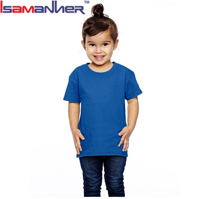 1a19165c49a08 مصادر شركات تصنيع الاطفال قمصان والاطفال قمصان في Alibaba.com