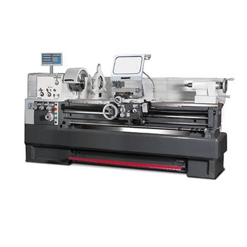 buying a cnc machine