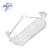 sanitary napkin belt , maxi cotton top sheet Sanitary Pad