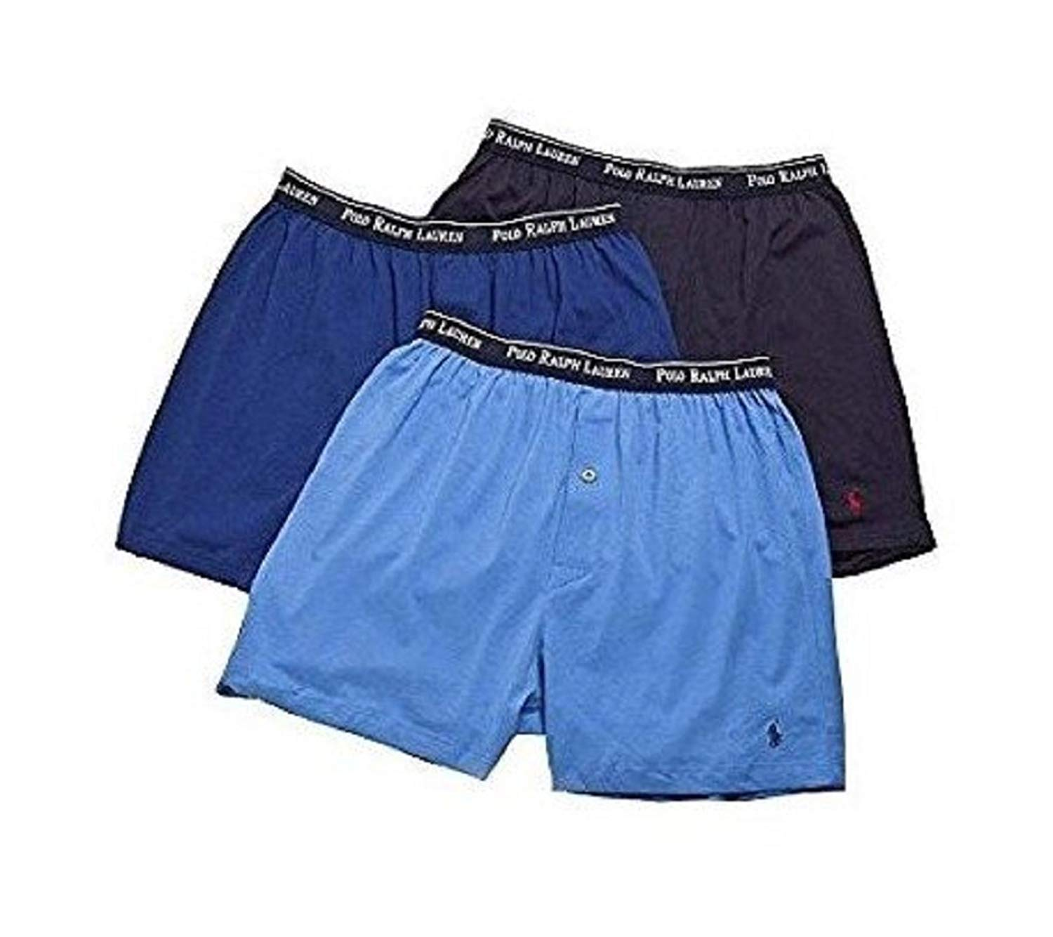 31e149ec2be2 Cheap Hathaway Boxers, find Hathaway Boxers deals on line at Alibaba.com