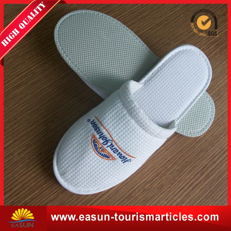 Kids Terry Cloth Slippers Bedroom Slippers, Kids Terry Cloth ...