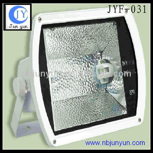 Ip65 R7s Outdoor Flood Light Covers