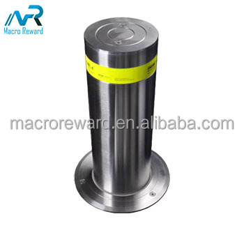 Best quality Stainless Steel Stanchion / Bollards for sale