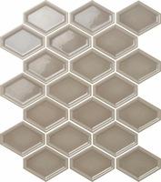 2016 latest design ceramic bathroom kitchen wall tile mosaic tile