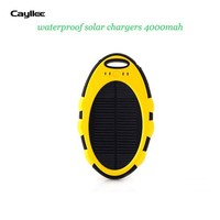 solar panel charger 4000mah,solar phone charger for mobile phone