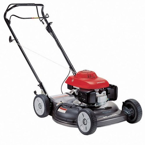 Cheap Mower Side Discharge, find Mower Side Discharge deals