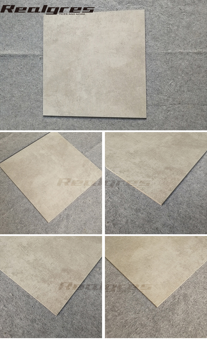 Tsc3 Cheapest Ceramic Tile With Price,Floor Tile Samle Board ...