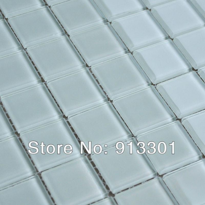 online kaufen gro handel grau glas fliesen aus china grau glas fliesen gro h ndler. Black Bedroom Furniture Sets. Home Design Ideas