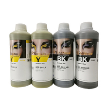 Online shopping dye sublimation heat transfer printing ink