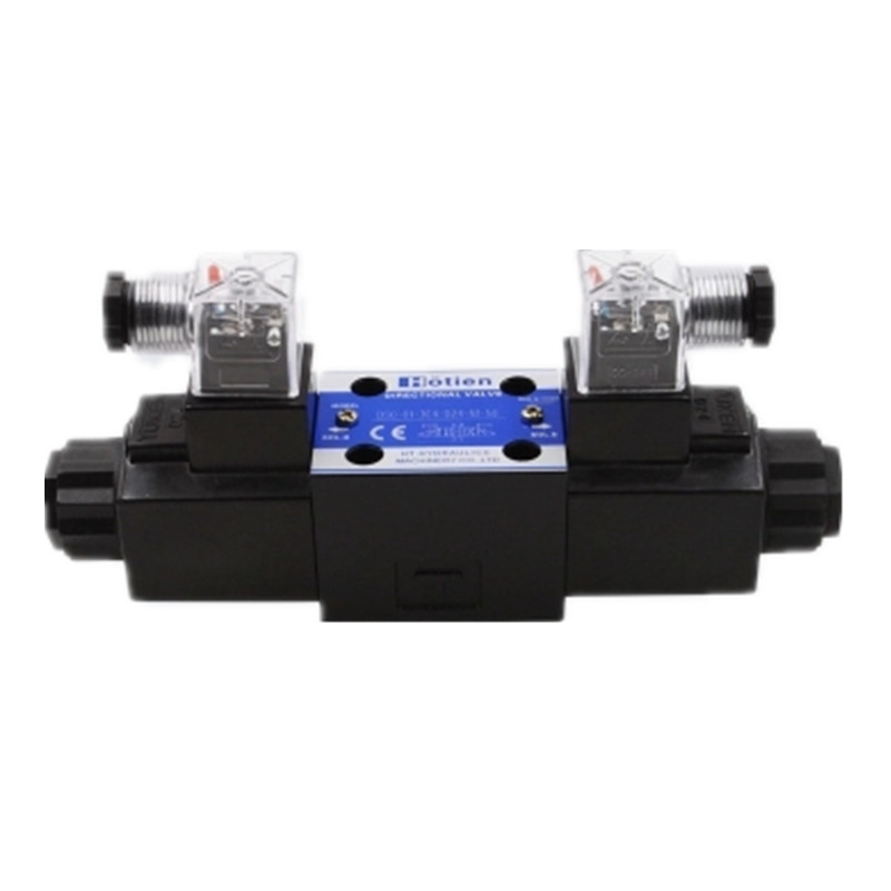 Best price of solenoid valve for YUKEN DSG-01-3C2-24V/12V/A110/A220/A240 hydraulic coil