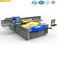 uv 3d printer/uv digital flatbed printer/uv digital printing machine