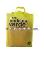 Easy Shopper Bag