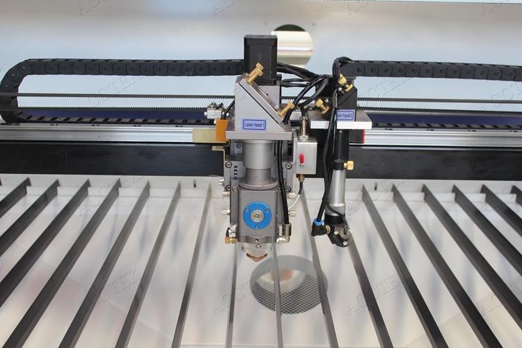 co2 laser09.jpg