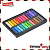2016 Hot Sale High Quality Cheap 24 Soft Pastels