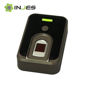 Thin Fingerprint Sensor IOS Android Wireless Biometric Data Capture Device (OFS201)