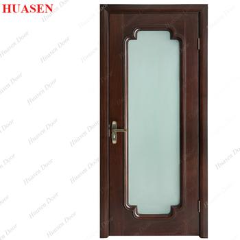 Beau Latest Design Interior PVC Doors Window Design