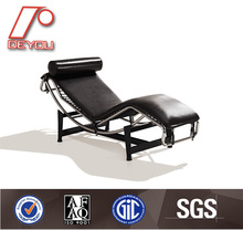 LC4 lounge chair, Le Corbusier Leisure chaise lounge SF-95