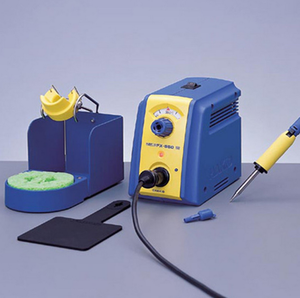 Competitive price HAKKO FX-950 soldering station digital display Lead free
