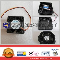 motor cooling electric fan 2406KL-05W-B50