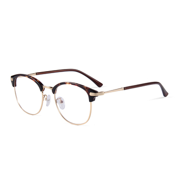 fcd817d9caa 2018 new year trend acetate spectacles frame and eye frames glasses optical