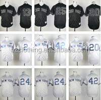 Wholesale New York Yanke American Baseball Jersey