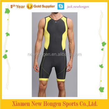 f0903f46a15 Make Team Triathlon Skinsuit triathlon Wear triathlon Clothing - Buy ...