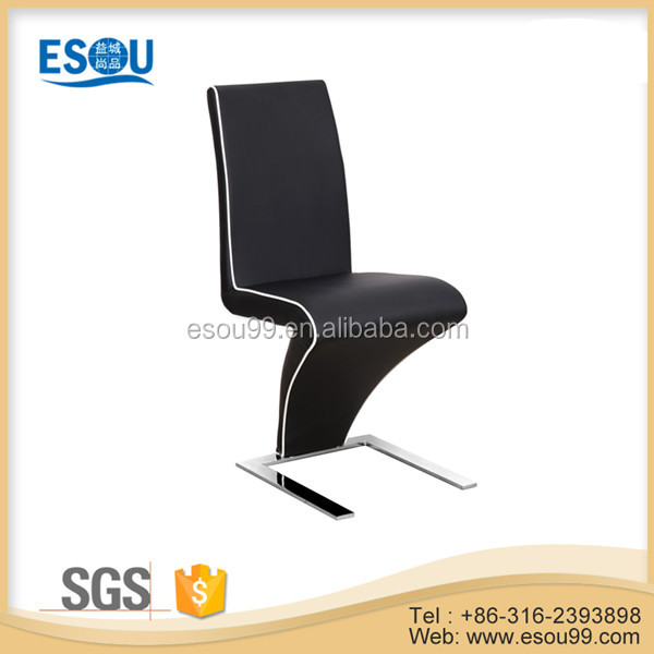 Z Chair Covers Z Chair Covers Suppliers And Manufacturers At Alibaba Com