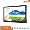 55 65 70 84 1080P 4K Ultra HD LED tv touch screen monitor